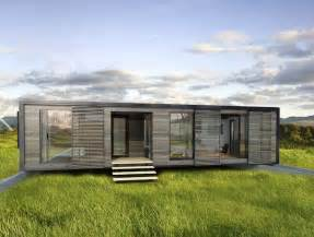 green modular homes 429 many requests