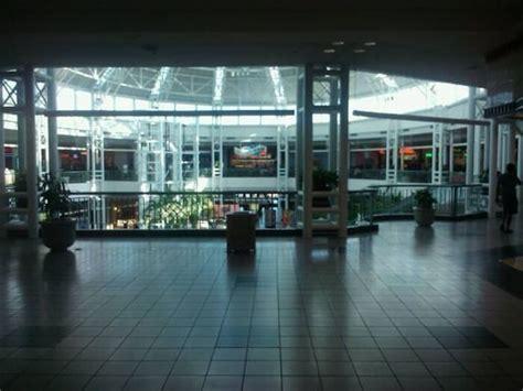 layout of vista ridge mall vista ridge mall 15 photos shopping centers