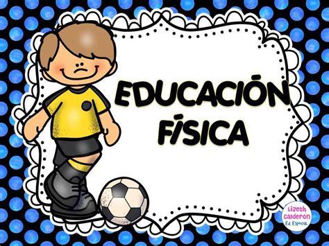 imagenes rutinas escolares 174 gifs y fondos paz enla tormenta 174 recursos escolares