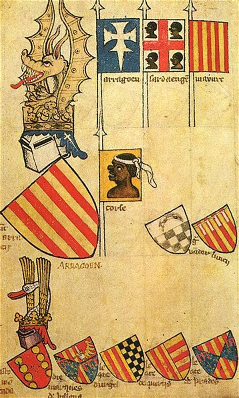 libro moorish spain were the moors black england dna viking spain history u s and world studying past
