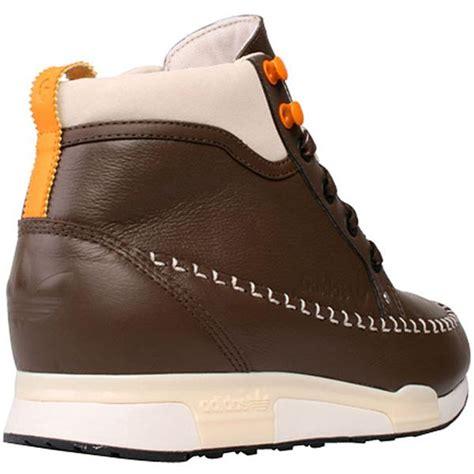Sepatu Adidas Zig Zag cari sepatu november 2010