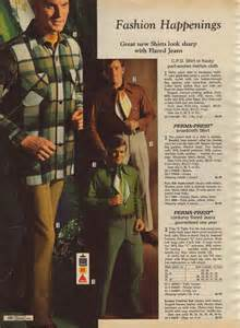 1960s Mens Shirts » Home Design 2017