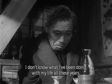 ikiru swing scene lime reviews and strawberry confessions happy new month