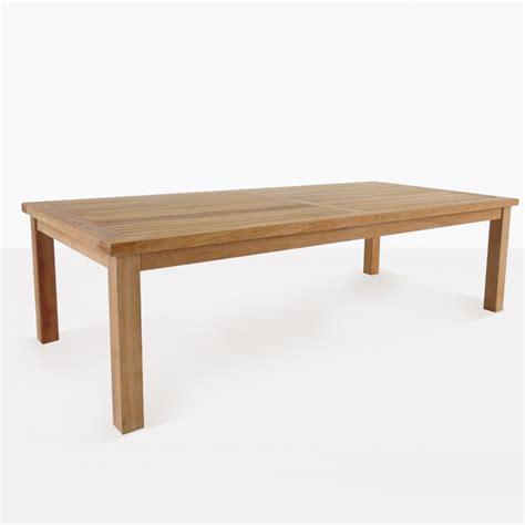 furniture warehouse dining table hton teak outdoor dining table dining tables teak