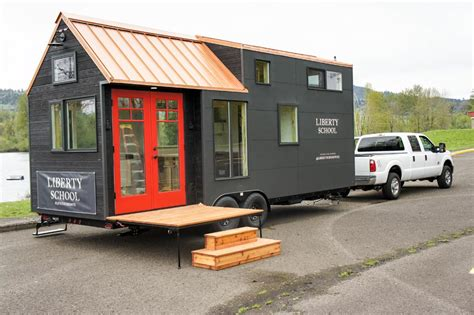 tiny houses near me kootenay wine tasting room by truform tiny tiny houses on wheels for sale