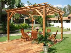 patio pergola design ideas home trendy
