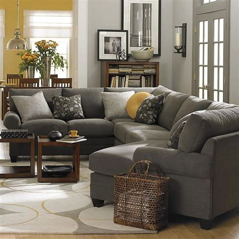 grey and mustard living room black brown yellow living room gray for sectionals mustard design from narrow militariart