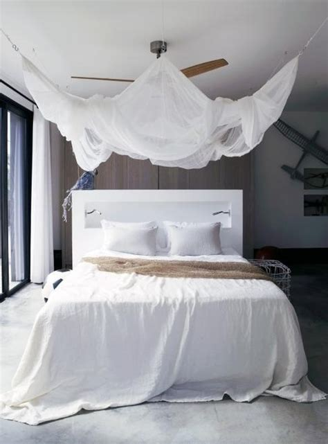 bedroom canopy 33 incredible white canopy bedroom ideas