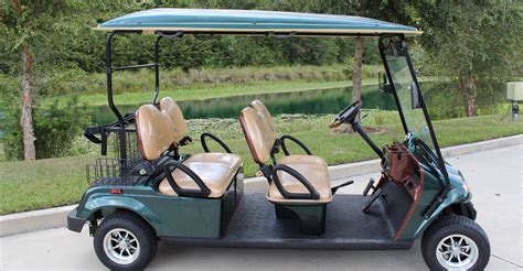 dean team golf carts brentwood mo   golf carts