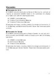 best auto repair manual 1998 subaru forester engine control 1998 subaru forester owner s manual