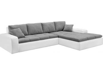 Athen Funktionsecke by Funktionsecken Sofas Couches G 252 Nstig Kaufen Poco