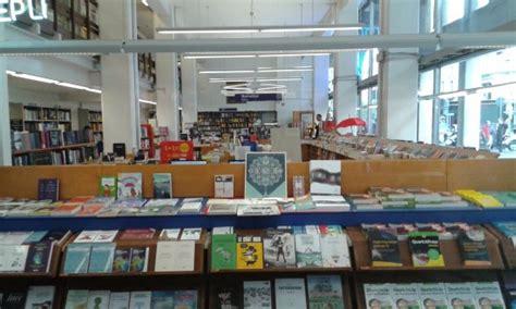 libreria hoepli a libreria hoepli foto di libreria internazionale ulrico
