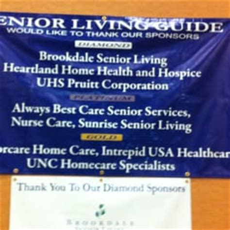 always best care senior services 10 photos home health