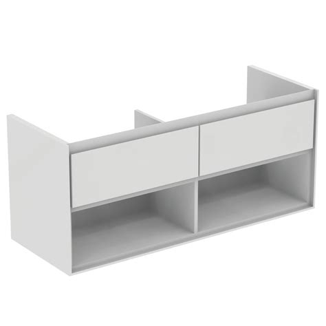 120cm Shelf by Product Details E0829 120cm Wall Hung Vanity Unit 2