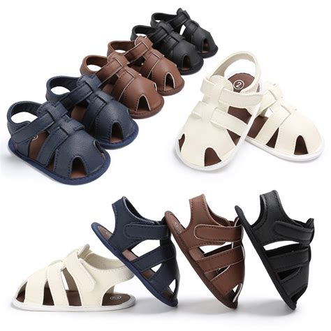 Spesial Jegging Baby Soft Y New Arrival boys casual sandals 28 images sandals baby shoes boys ventilation shoes soft boys sandals