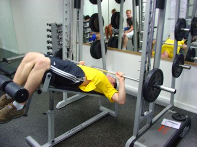bench press safety tips decline bench press bench press net
