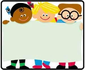 Doctor Desk Name Plate Aoe Artworld Trend Kids Name Tags