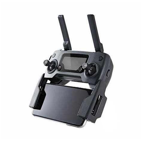 dji mavic pro mini foldable quadcopter