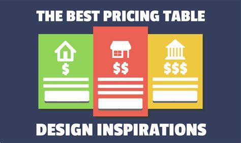 table design inspiration table graphic design inspiration r