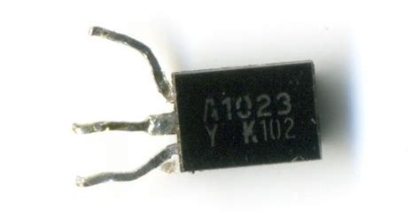 transistor a1023 circuit transistor a1023 datasheet 28 images c 98130 a1023 c10 03 25 02 89 current transformer norma