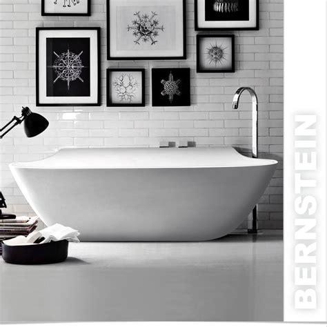 freistehende badewanne schwarz freistehende badewanne aus mineralguss luxx wei 223 schwarz ebay