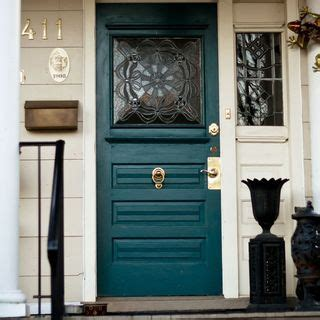 blue front door meaning fascinating blue front door meaning front doors trendy