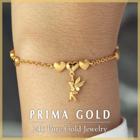 prima gold japan rakuten global market gold