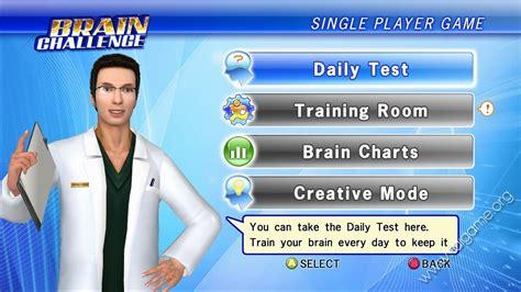 free brain challenge brain challenge free brain teaser