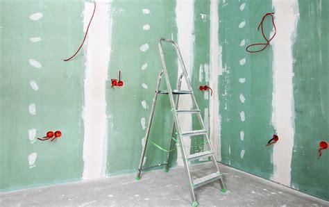 badezimmer trockenbau ideen sch 246 n trockenbau badezimmer trockenbau badezimmer