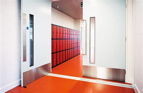 coprigiunti per pavimenti coprigiunti in metallo per pavimenti couvraneuf 174 di cs