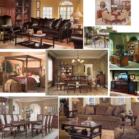 l stores columbus ohio home office furniture columbus ohio innovation yvotube com