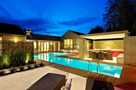 modern pool designs pool designs modern outdoors trendir