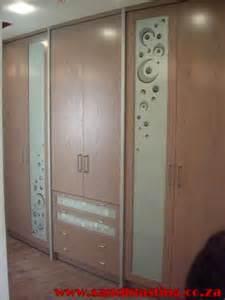 Sandblasting Kitchen Cabinet Doors by Plan Bedroom Bath Simone Zelne