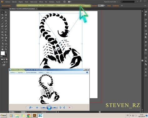 tutorial photoshop vectorizar imagen aprende a vectorizar imagenes png en 10 seg hazlo tu