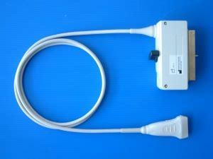 Probe Usg Ge Sp10 16 Linear probe usg compatible medison sax8 alkes