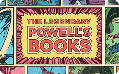 Powell S Gift Card - powell s cards and egift cards powell s books