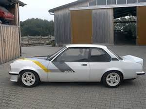 Opel Ascona B For Sale Related Keywords Suggestions For Opel Ascona 400 Sale