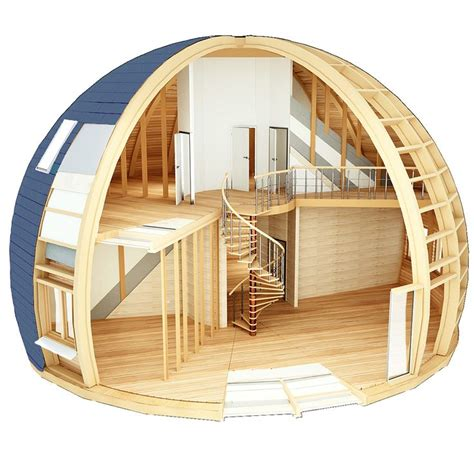 best tiny house designs best 25 tiny house design ideas on pinterest
