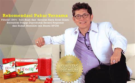 Jual Fiforlif Bandung jual fiforlif bandung 100 original asli boyke resmi
