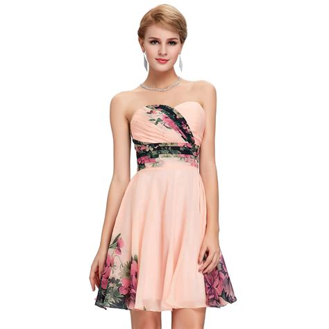 Catwalk Top 10 Vintage Part 1 by Vintage Prom Dress Store And