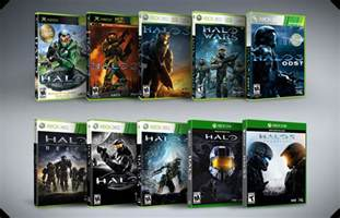 the halo 5 effect microsoft story labs 17 best ideas about game room kids on pinterest game