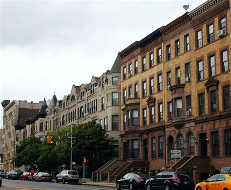 sugar hill section of harlem quot the next stop on this train quot 145th street a b c d