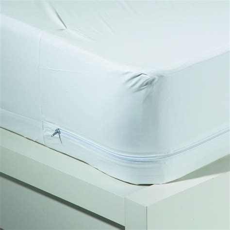 bed protector cover wholesale mattress pads and mattress covers price lists