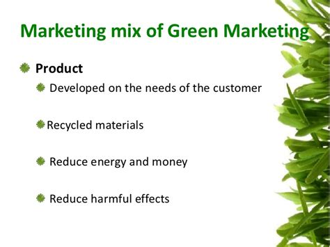 The New Green Consumer Guide by Marketing Strategies To Reach The Green Consumer
