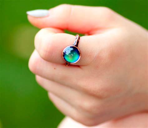 imagenes chidas que cambian de color d 243 nde comprar anillos que cambian de color baratos