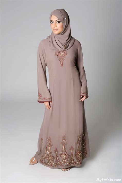 Fashion Jilbab Jilbab Abaya Style With Style