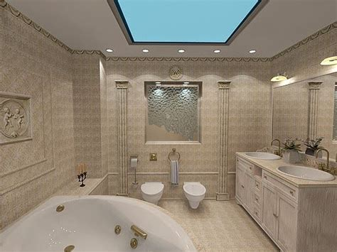 bathroom suspended ceiling search bathroom