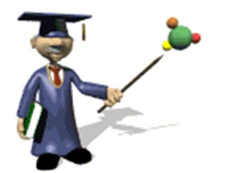 imagenes gif universitario imagenes animadas de maestros