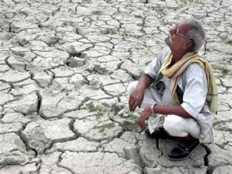 everybody a drought stories from india s poorest districts books india says 330 million suffering from drought the