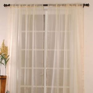 net curtains online india curtain deco window sheer door curtain chagne online